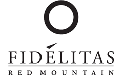 Fidelitas Red Mountain