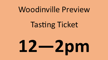 Preview Tasting at the Hollywood Schoolhouse @ 12pm