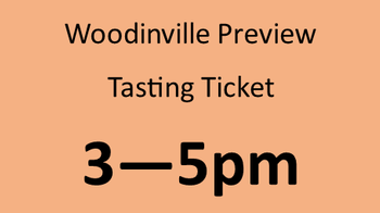 Preview Tasting at the Hollywood Schoolhouse @ 3pm